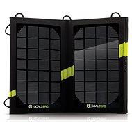 GoalZero Nomad 7 čierny - Power Bank
