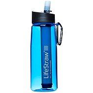 LifeStraw GO - Fľaša na vodu