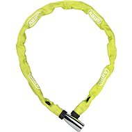 Abus 1500/110 web Yellow - Zámok