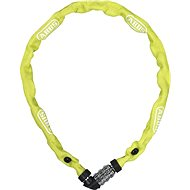 Abus 1200/110 web Yellow - Zámok