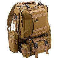 Cattara ARMY 55l - Backpack
