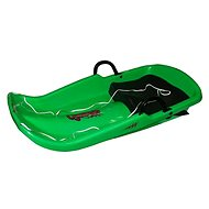 ACRA CYCLONE green - Sledge
