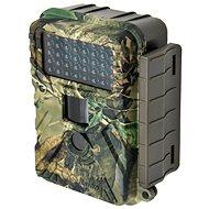 UOVision Yager S1 + 8 GB karta - Fotopasca