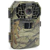 Bunaty One + kovový ochranný box + 16 GB SD karta + batérie - Fotopasca