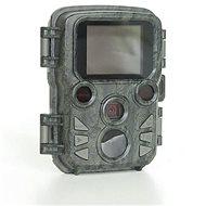 Bunaty Mini + polohovací kĺb + 16 GB SD karta + batérie - Fotopasca