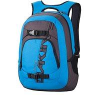 Dakine Explorer 26 L Blue - Školský batoh