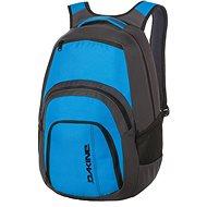 Dakine Campus 33L Blue - Mestský batoh