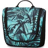 Dakine Travel KIT Paintedplm - Kozmetická taška