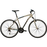 Felt QX 70 M (2017) - Crossový bicykel