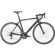 Felt FR 50 L/56 cm (2017) - Cestný bicykel