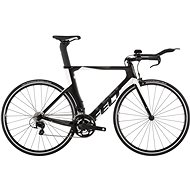 Felt B 16 L/56cm (2017) - Bicykel