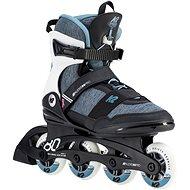 K2 ALEXIS 80 PRO - Kolieskové korčule