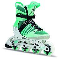 K2 ALEXIS 84 PRO - Kolieskové korčule