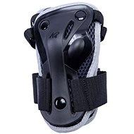 K2 Performance Wrist Guard W - Chrániče