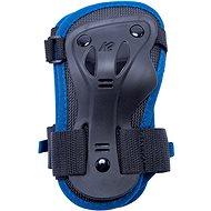 K2 RAIDER PRO PAD SET blue - Chrániče