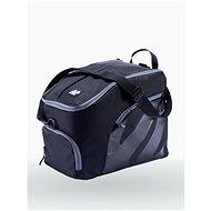 K2 SKATE CARRIER - Športová taška