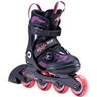 K2 MARLEE BOA - Kolieskové korčule
