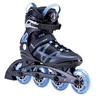 K2 ALEXIS 84 BOA - Roller Skates