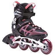 K2 ALEXIS 90 BOA - Kolieskové korčule