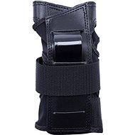 K2 Prime Wrist Guard M - Chrániče