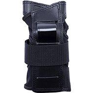 Chrániče K2 Prime Wrist Guard W