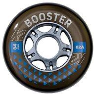 Kolieska K2 Booster 84 mm 82A 4-Wheel Pack