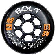 K2 Bolt 100mm 85A 4-Wheel Pack - Wheels