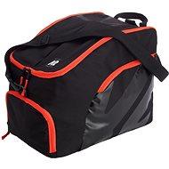 K2 F.I.T. Carrier - Športová taška
