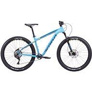 "Kona Blast - Horský bicykel 27,5"""