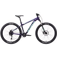 "Kona Fire Mountain - Horský bicykel 27,5"""