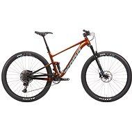"""Kona Hei Hei veľkosť M/16,5"""" - Horský bicykel 29"""""""