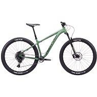"""Kona Honzo veľkosť M/16,5"""" - Horský bicykel 29"""""""