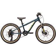"Kona Honzo 20 - Detský bicykel 20"""