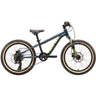"Kona Honzo - Detský bicykel 20"""
