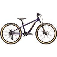 "Kona Honzo 24 - Detský bicykel 24"""