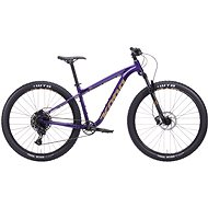 "Kona Kahuna - Horský bicykel 29"""