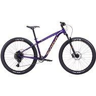 """Kona Kahuna veľkosť XL/21"""" - Horský bicykel 29"""""""