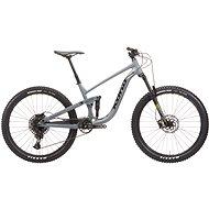 """Kona Process 134 27.5 veľkosť S/15"""" - Horský bicykel 27,5"""""""