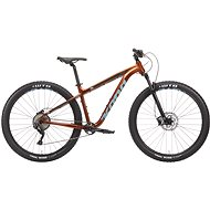 "Kona Mahuna - Horský bicykel 29"""
