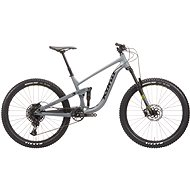 """Kona Process 134 - Horský bicykel 27,5"""""""