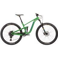"""Kona Process 134 AL 29 veľkosť M/16"""" - Horský bicykel 29"""""""