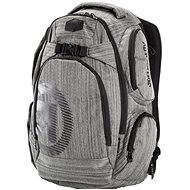 Meatfly Mirage Backpack, A - Batoh