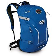 Osprey Syncro 20 blue racer M/L - Cyklistický batoh