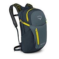Osprey Daylite Plus stone grey - Športový batoh
