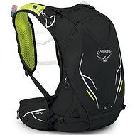 Osprey Duro 15 electric black - Športový batoh