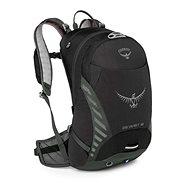 Osprey Escapist 18 black - Športový batoh