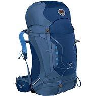 Osprey Kyte 66 ocean blue WSM - Turistický batoh