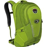 Osprey Momentum 26 orchard green - Cyklistický batoh