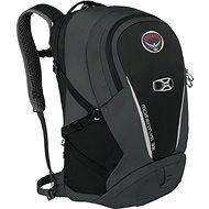 Osprey Momentum 32 čierny - Cyklistický batoh