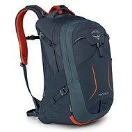 Osprey Pandion 28 armor grey - Mestský batoh